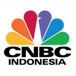 Live CNBC Indonesia